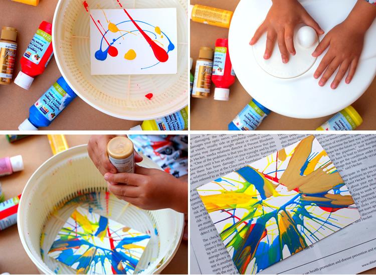 totnens-pintures-creatives5
