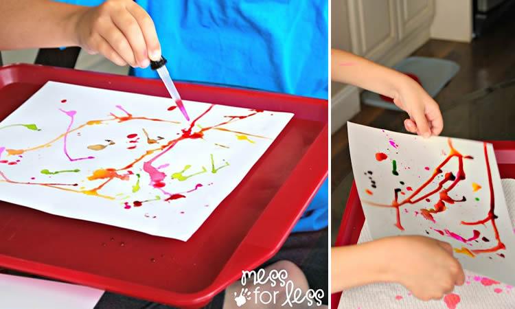totnens-pintures-creatives6