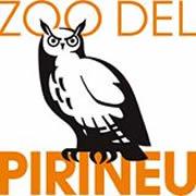 totnens-sortim-zoo-pirineu0