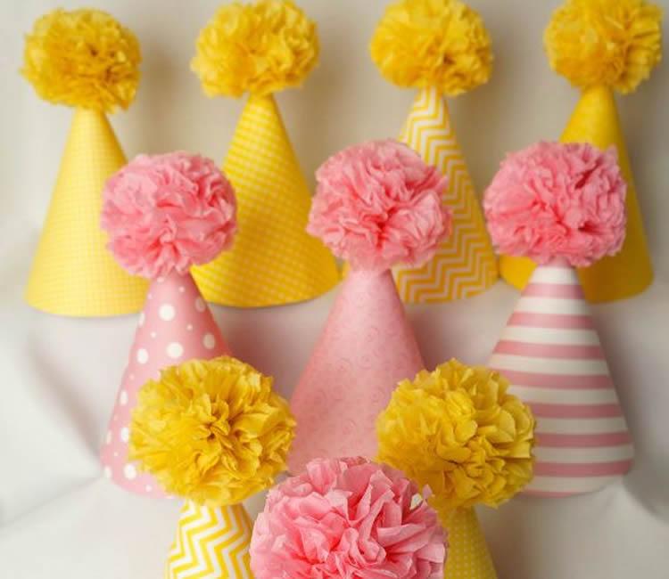 totnens-barrets-cucurutxos-festa-aniversari14