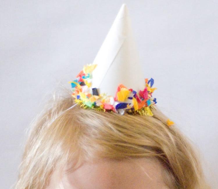 totnens-barrets-cucurutxos-festa-aniversari4