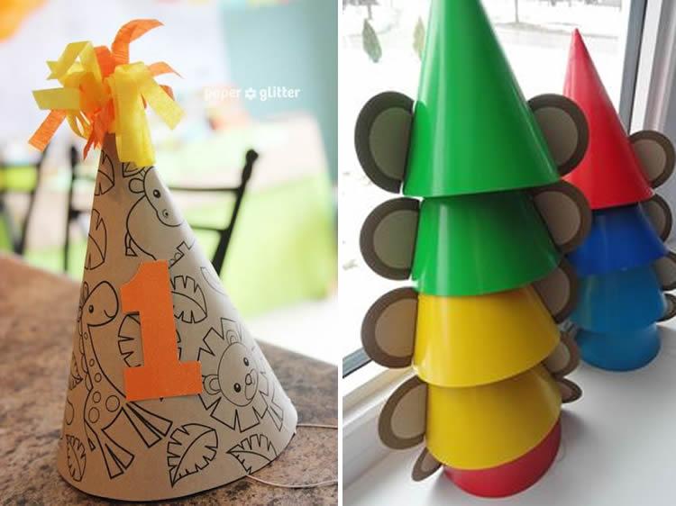 totnens-barrets-cucurutxos-festa-aniversari7