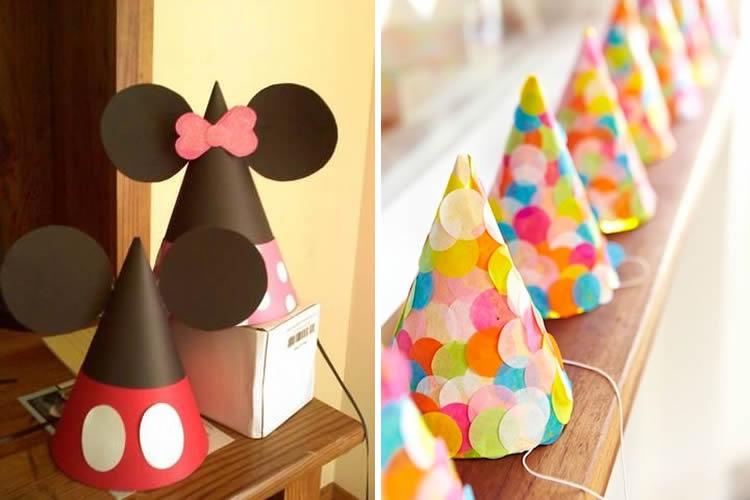 totnens-barrets-cucurutxos-festa-aniversari9