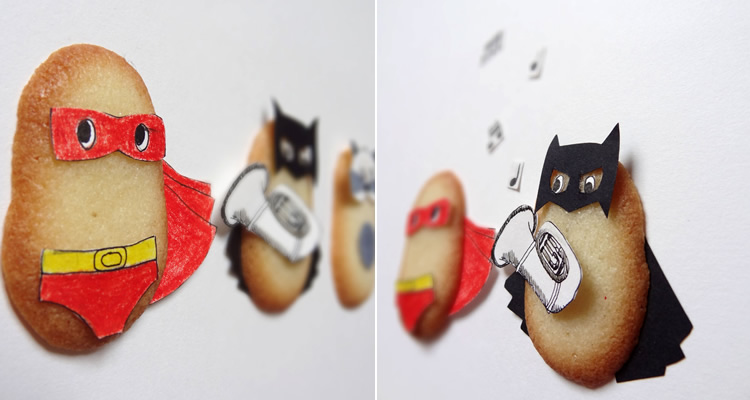 totnens-cuinem-galetes-cool1