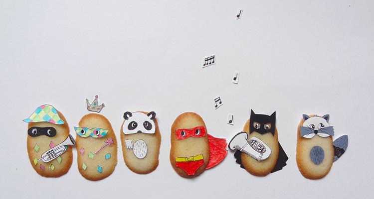 totnens-cuinem-galetes-cool2