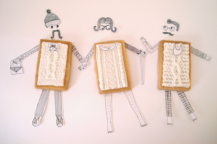 totnens-cuinem-galetes-cool5