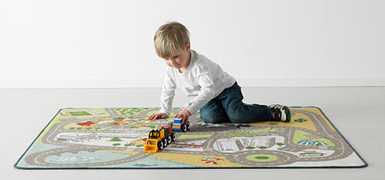 totnens-deco-catifes-infantils-circuits3