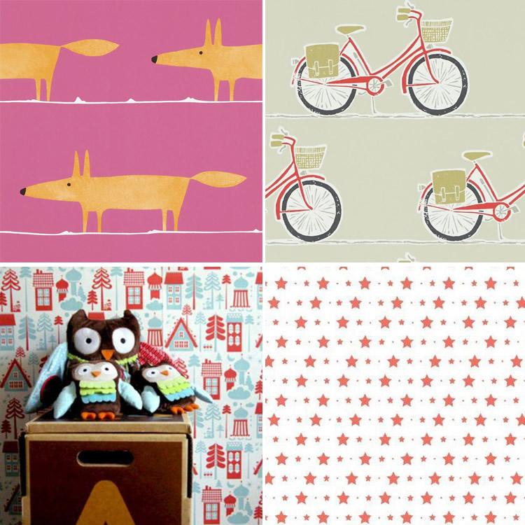 totnens-deco-papers-pintats-rosa-vermell10