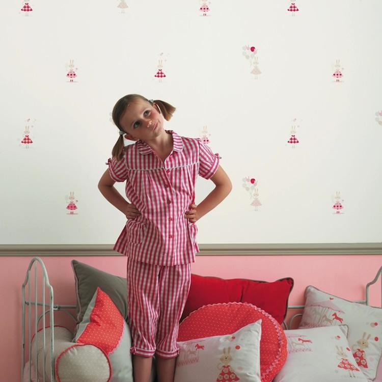 totnens-deco-papers-pintats-rosa-vermell4