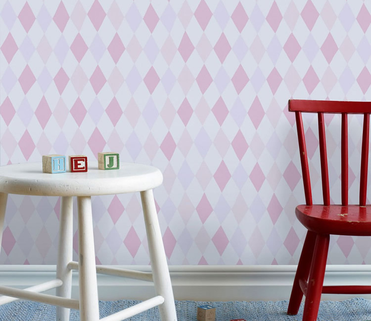 totnens-deco-papers-pintats-rosa-vermell7