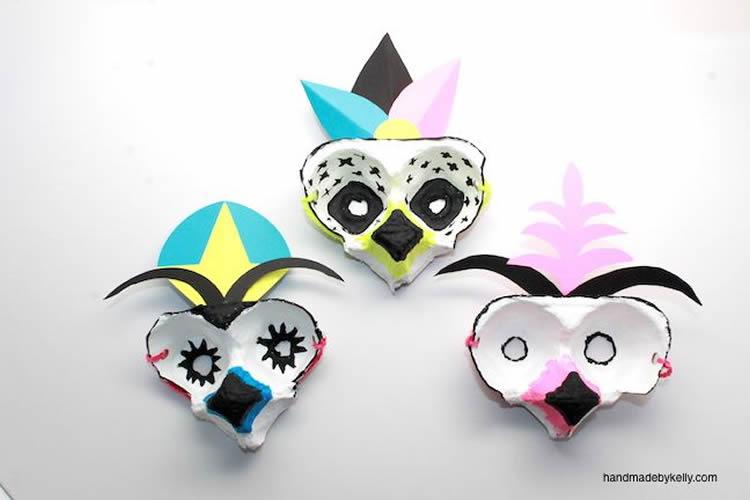 totnens-disfresses-mascares-oueres1