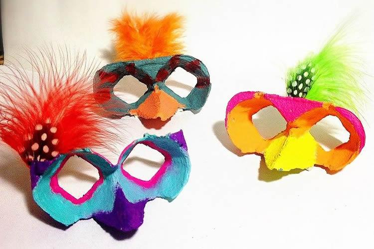 totnens-disfresses-mascares-oueres4