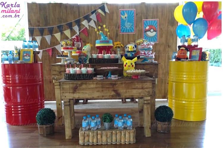 totnens-festes-infantils-kids-parties10