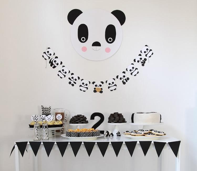 totnens-festes-infantils-kids-parties11