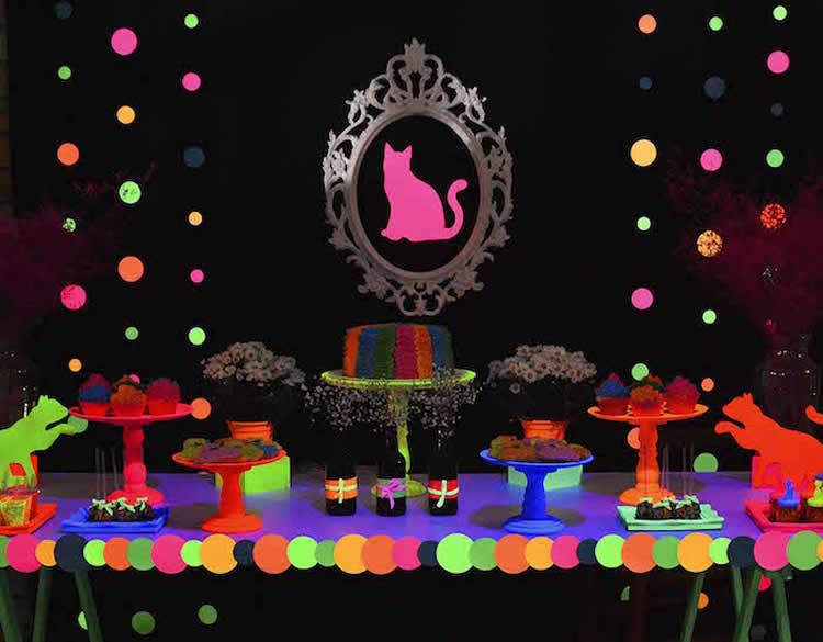 totnens-festes-infantils-kids-parties12