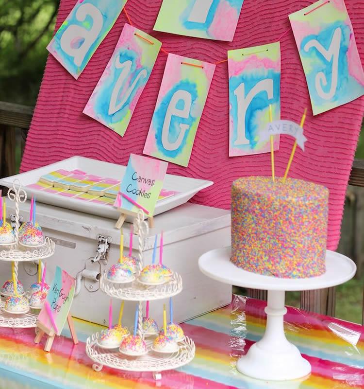 totnens-festes-infantils-kids-parties13