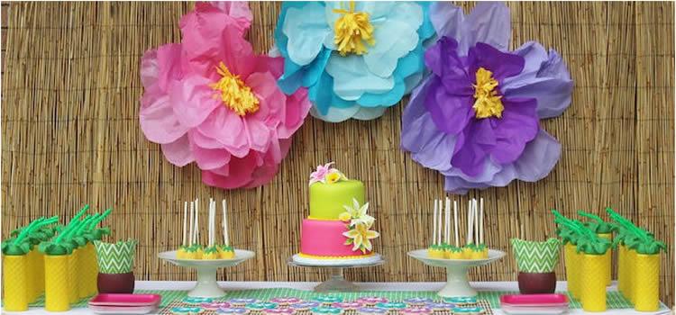 totnens-festes-infantils-kids-parties14