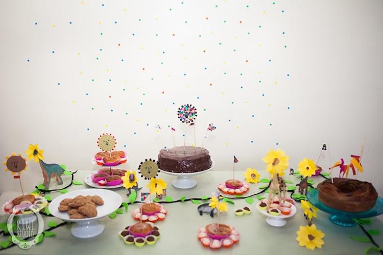 totnens-festes-infantils-kids-parties15