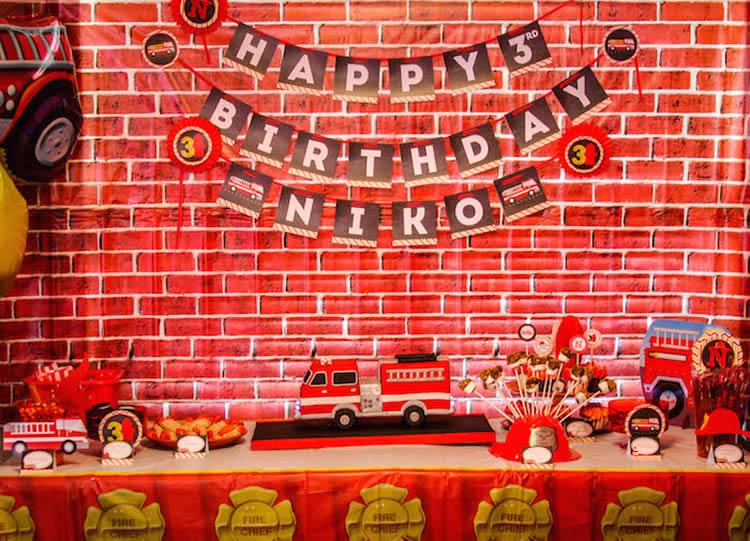 totnens-festes-infantils-kids-parties16