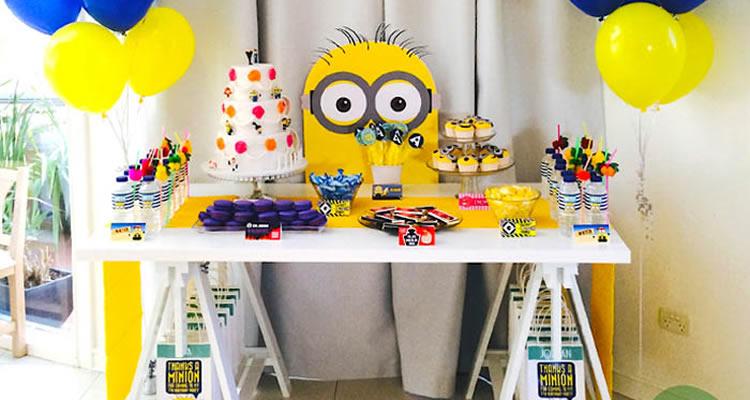 totnens-festes-infantils-kids-parties18