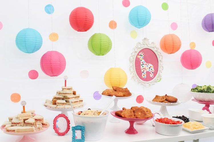 totnens-festes-infantils-kids-parties19