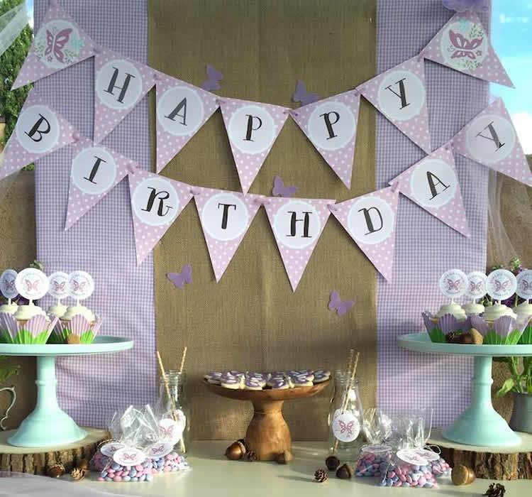 totnens-festes-infantils-kids-parties2