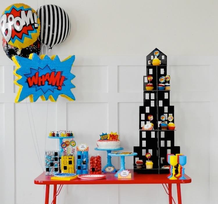 totnens-festes-infantils-kids-parties20
