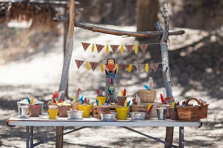 totnens-festes-infantils-kids-parties9