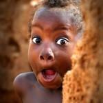 totnens-fotos-expressions-bebes4
