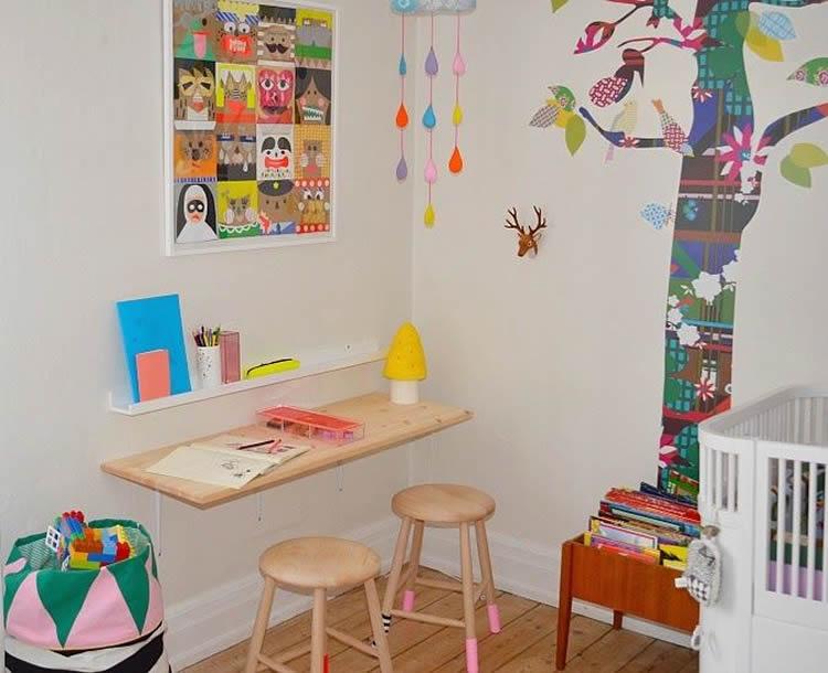 totnens-habitacions-compartides-taules-estudi13