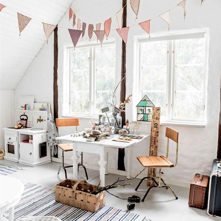 totnens-habitacions-infantils-vintage-ocre3