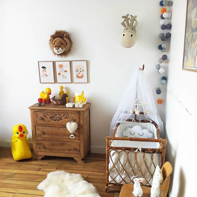 totnens-habitacions-infantils-vintage-ocre6