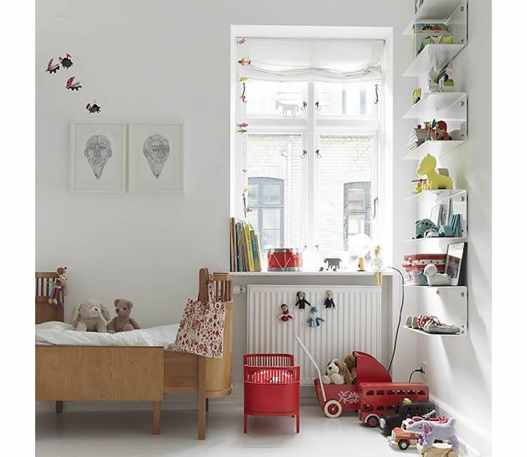 totnens-habitacions-infantils-vintage-ocre7