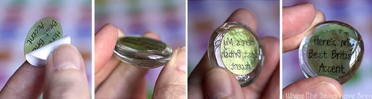totnens-joc-lletres-pedres-vidre2