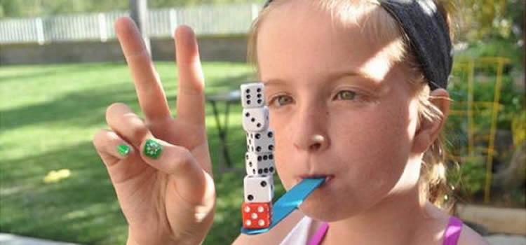 totnens-jocs-festes-infantils11