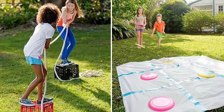 totnens-jocs-festes-infantils14