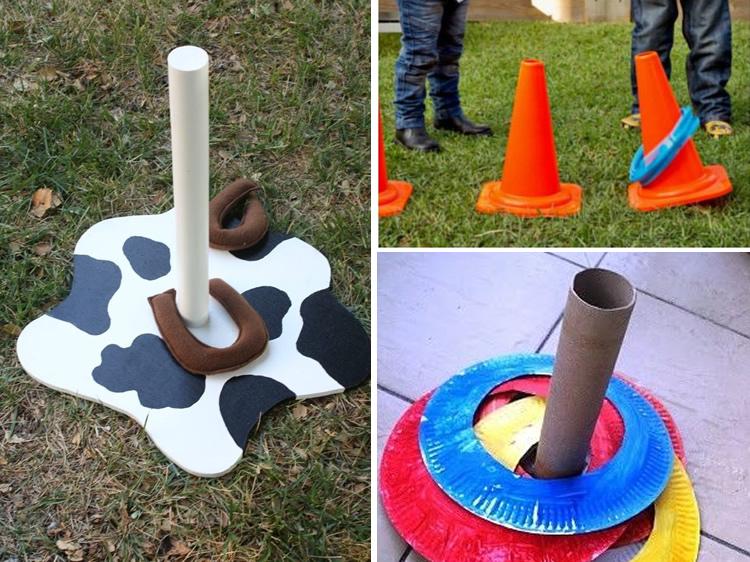 totnens-jocs-festes-infantils2