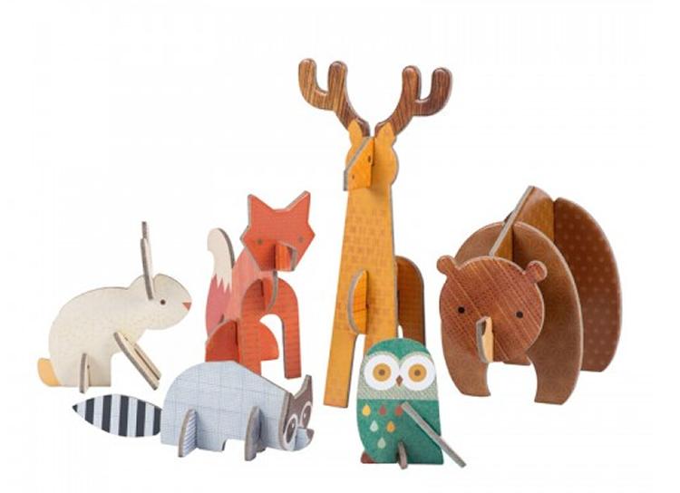 totnens-joguines-petit-collage2