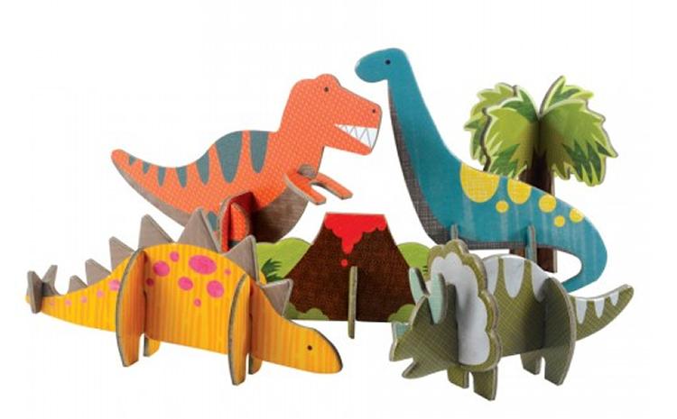 totnens-joguines-petit-collage3