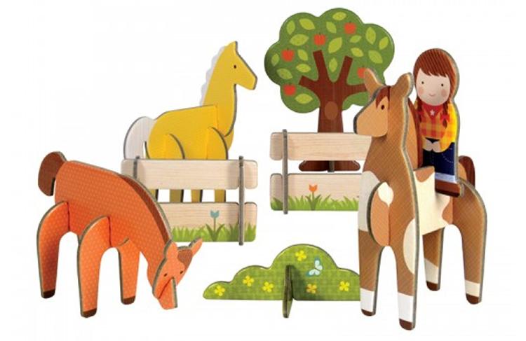 totnens-joguines-petit-collage4