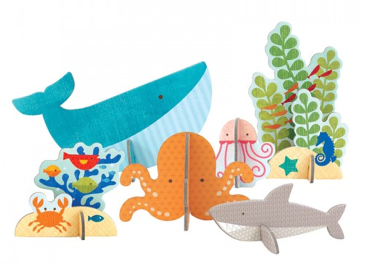 totnens-joguines-petit-collage5