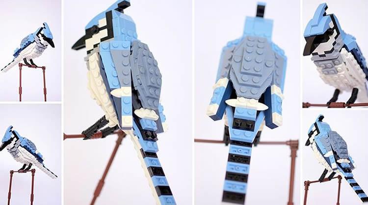totnens-lego-ocells1