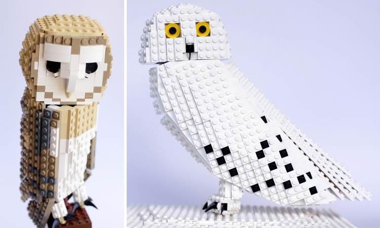 totnens-lego-ocells11
