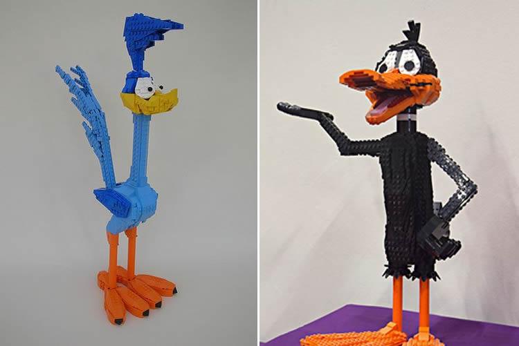 totnens-lego-ocells13