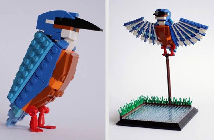 totnens-lego-ocells14