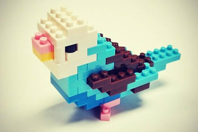 totnens-lego-ocells15