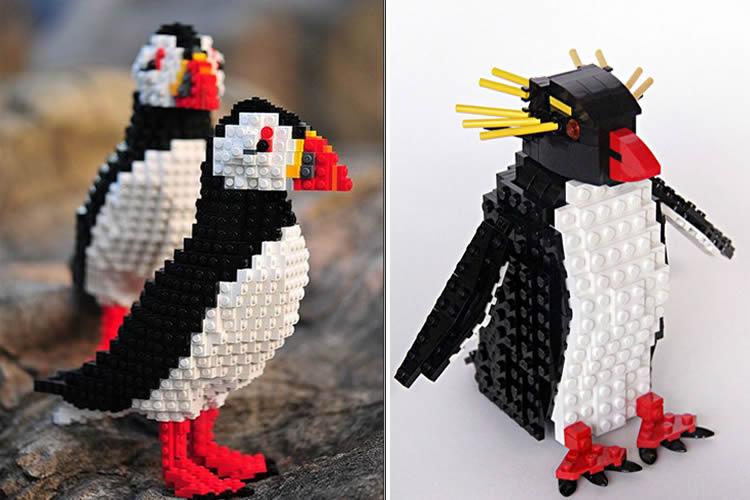 totnens-lego-ocells16