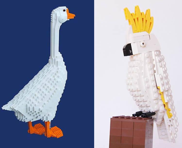 totnens-lego-ocells17