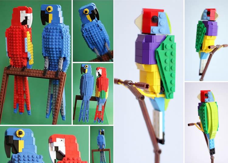 totnens-lego-ocells18