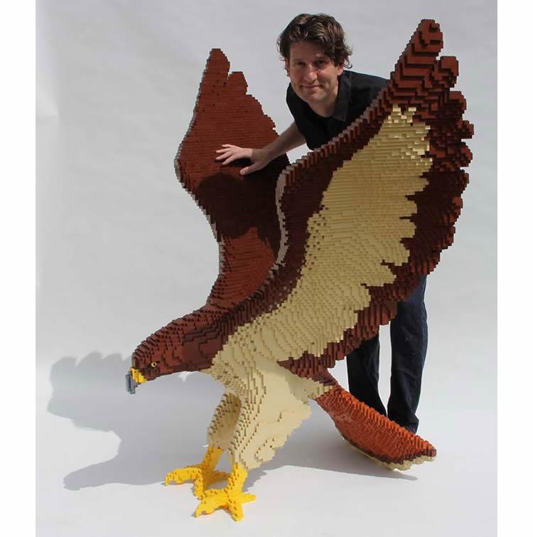 totnens-lego-ocells19